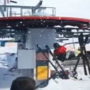 After terrifying ski lift video goes viral; could it happen in Utah?