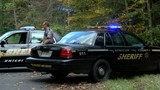 Authorities ID women killed in Tenn. shooting