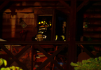 DEARBORN FIRE.transfer_frame_2163.png