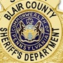Gov. Wolf nominates former police chief for Blair County sheriff