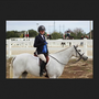 Ransom student to compete in national pony event