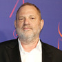 Prosecutors may have few options for pursuing Weinstein charges