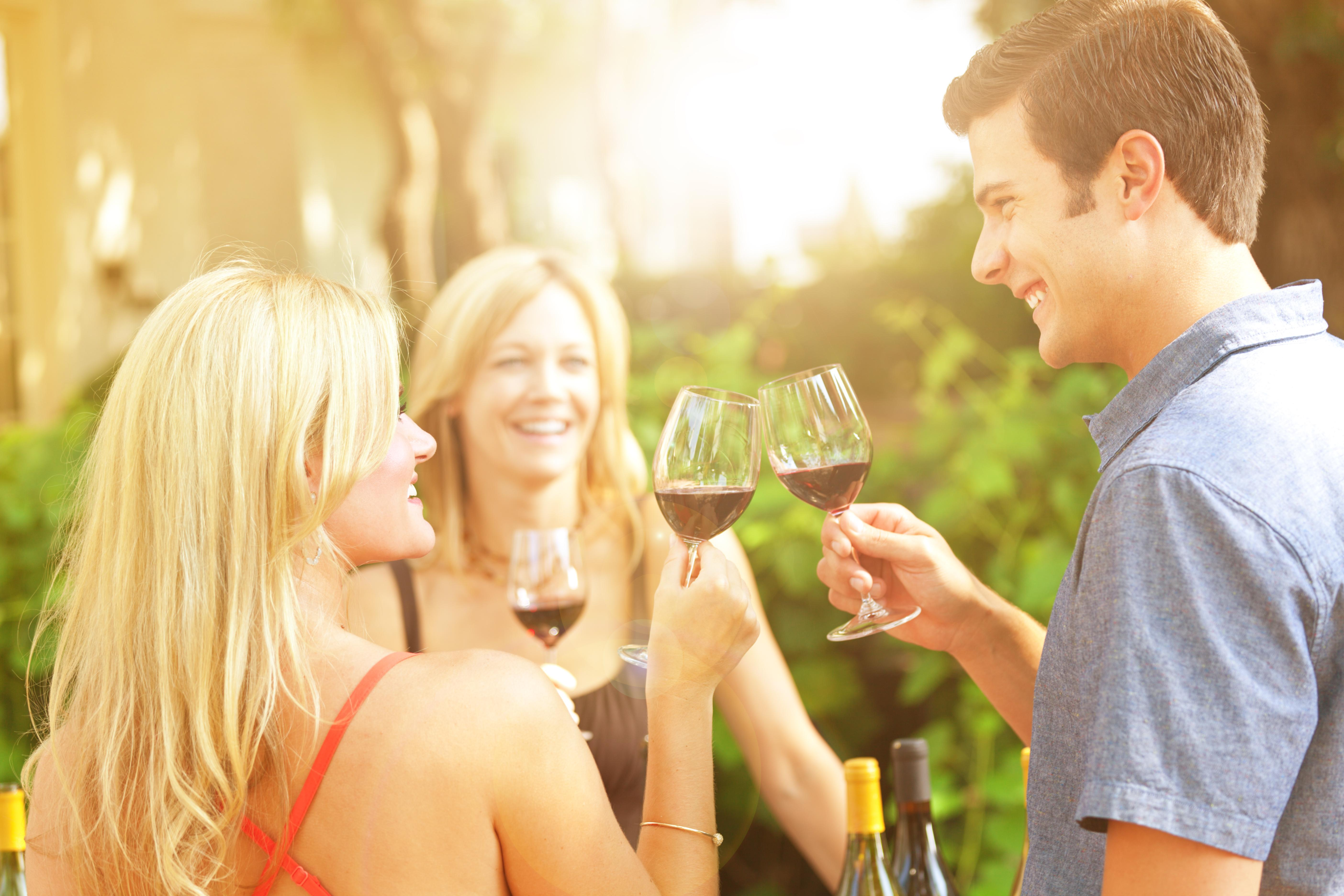 Don't miss the Renton Wine Walk on Friday, June 7, 2019, from 6 p.m. to 9 p.m.{&nbsp;}Tickets for the Renton Wine Walk are $25 in advance and $30 at the event (if not sold out). <p></p>