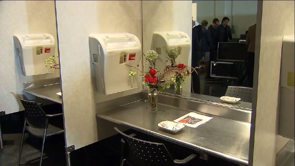 safe injection sites Us deputy attorney general rod rosenstein says the federal government will take swift and aggressive legal action if philadelphia and other cities open supervised injection sites for illegal.