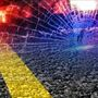 Idaho man killed in head-on collision in Arkansas