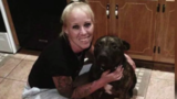 ME's report concludes Goochland woman died from 'violent attack by her dogs'