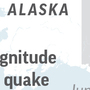 Hendersonville native, living in Alaska, recaps earthquake & tsunami threat