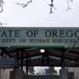 Oregon child welfare agency headed to trial over boy's death