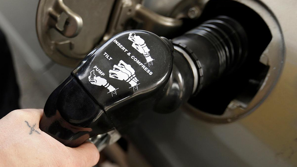 Pump your own gas - AP photo.jpg