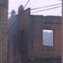 Wagoner investigators narrow in on the cause of Sunday's fire