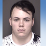 Perryton High student arrested for 'terroristic threat'