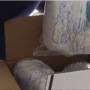 United Way kicks off Diaper Drive in Kalamazoo and Battle Creek communities