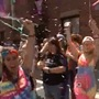 Thousands gather for Philadelphia's annual Pride Day