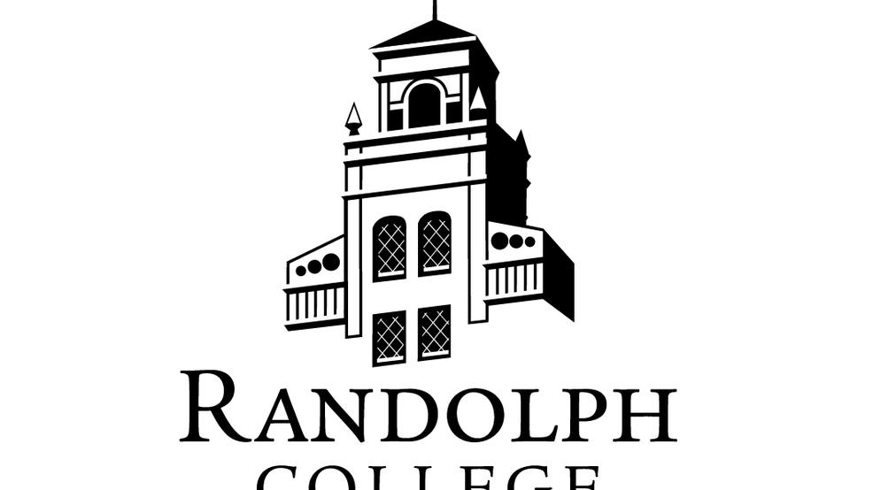 Randolph College re-evaluates viability of riding program