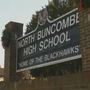 Buncombe County Schools comment on rumors about possible school threat