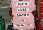Black Lives Matter in Tulsa OK.JPG