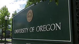 University of Oregon says class of 2020 is most diverse in school history