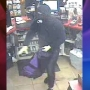 Crime Stoppers looking for suspect involved in Circle K robbery