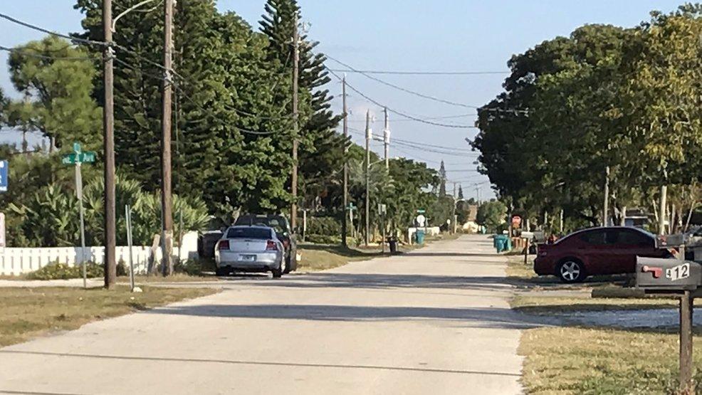 Man killed in shooting in Boynton Beach   WTVX