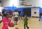boys n girls club tablets_0004_frame_13633.jpg