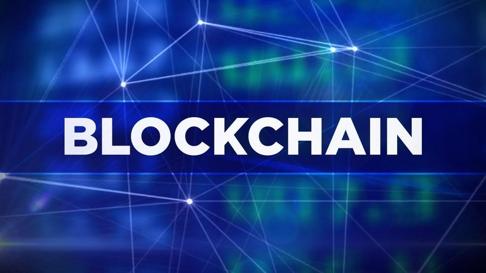 Some Nevada Governments Using Blockchain For Public Records Ksnv
