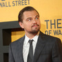 Leonardo DiCaprio hands over Picasso painting, Oscar to government