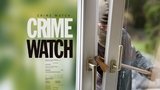 Crime Watch: Stevensville investigating larceny reports