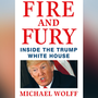 Opinion: Michael Wolff's new book is full of inaccuracies and useless score-settling