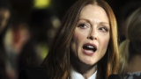 Julianne Moore and Jessica Chastain to participate in women's rights march