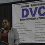 New Domestic Violence Coalition takes new, firm approach to ending domestic violence