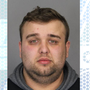 Man accused of threatening Utica College indicted on alleged identity theft