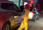 Spooky fun A look inside Orem's haunted car wash wiigy wash adam forgie kutv (3).png