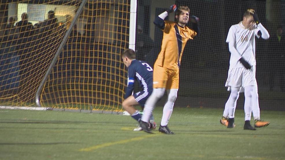 Sutherland Boys Soccer Advances Past Far West Regionals