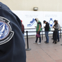 U.S. seeks to curtail green cards for immigrants on public assistance