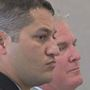 Hearing delayed for Pasco officer charged with rape