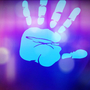 Authorities investigate death of 4-month-old in Faulkner Co.