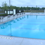 Macon-Bibb public pools opening Memorial Day weekend, lifeguards needed