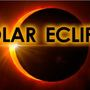 School systems in area planning on how to handle the eclipse