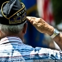 Memorial Day events and parades