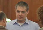 Zach Adams in court for motion hearing in Holly Bobo case.png
