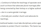 New Change to LDS Definition of Apostasy - Listing Same-Gender Marriage - Imgur _2015-11-05_15-19-15.png