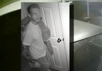 KUTV Home invasion T-ville 111317.JPG