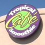 More customers sue Tropical Smoothie Café after Hepatitis A exposure from Egyptian berries