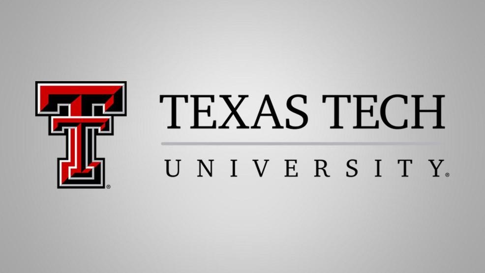 Former Amarillo Mayor Leading Campaign Against Texas Tech Board Of