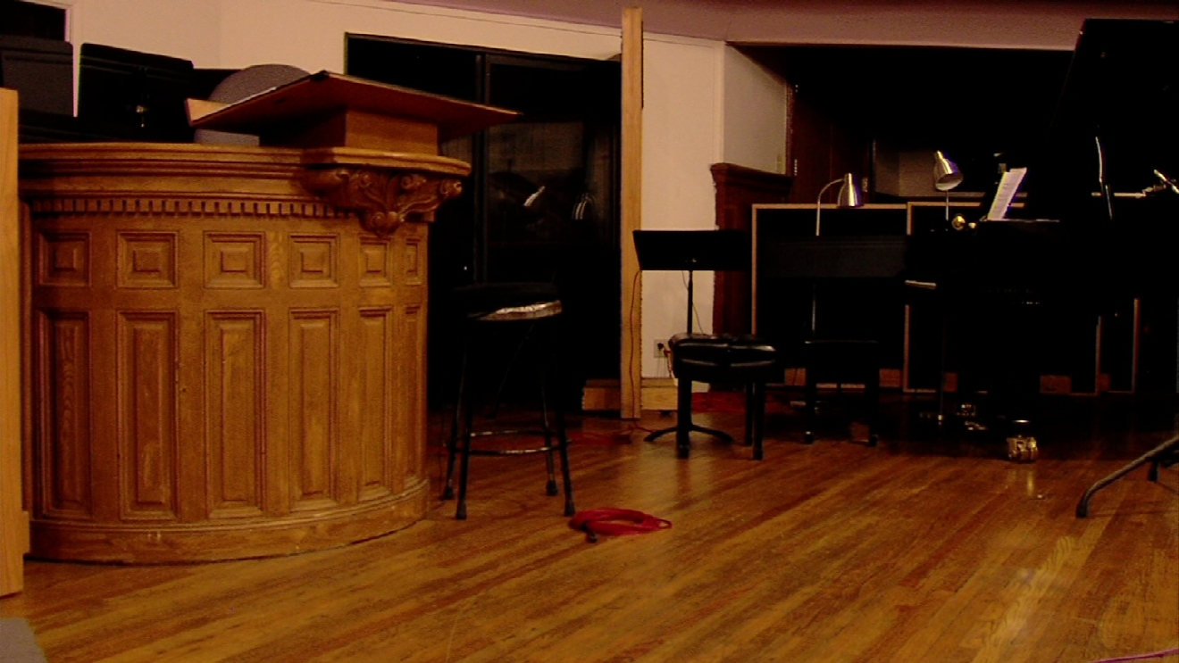 Inside the Story: Old Salt Lake church pumps out music heard around the world (Photo: KUTV)