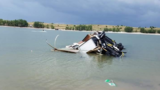Sunday storms cause damage, injuries in Nebraska