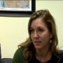 Video: Full interview with Lauren Regan, attorney suing North Dakota police agencies
