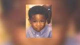 FBI: Maryland child missing since October reportedly spotted in Birmingham