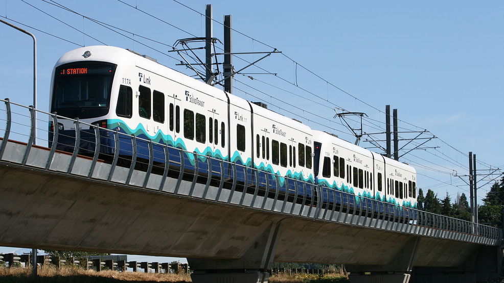 Sound Transit light rail Tukwila credit Wiki Commons.jpg