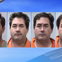 Report gives new details into recent arrest of Christopher Lockhart